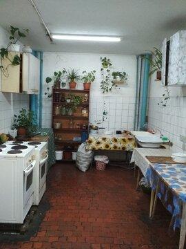 Продам комнату в общежитии на Новгородской 1а - Фото 2