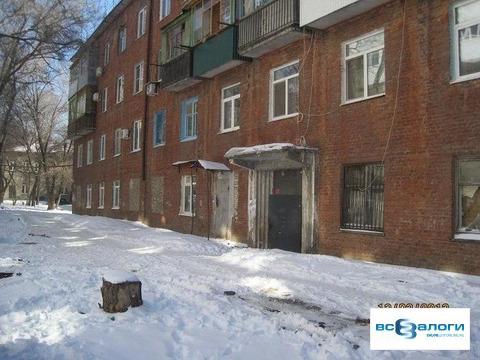 Объявление №50711785: Продажа помещения. Самара, ул. Белогородская, 3,