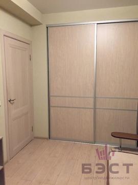 Квартира, ул. Пехотинцев, д.3 к.4 - Фото 5