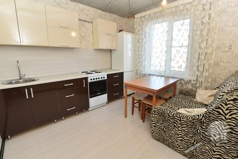 Продается 3-комнатная квартира, ул. 65-летия Победы - Фото 5