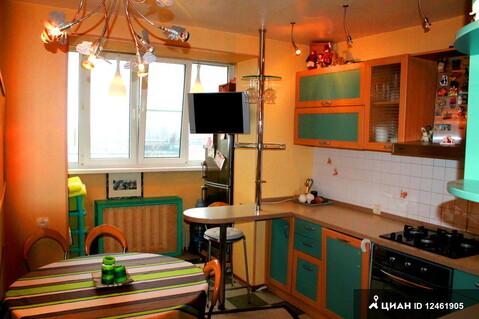 Продается квартира с евроремонтом - Фото 2