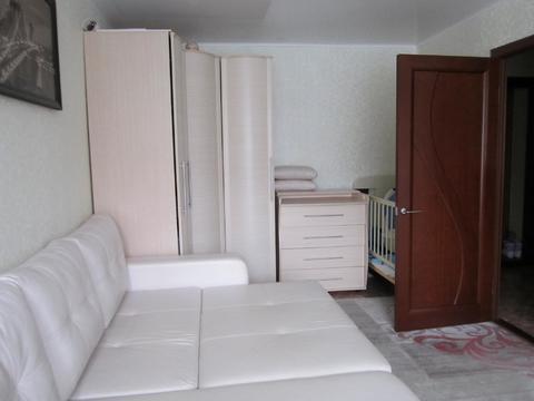1 комнатная квартира в г.Алекин Тульская область 150 км.от МКАД - Фото 5