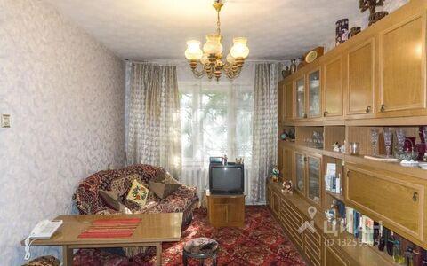 Продажа квартиры, Липецк, Победы пр-кт. - Фото 2