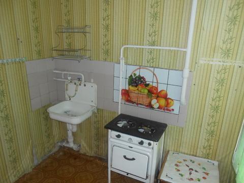 Островского, 27а - Фото 5