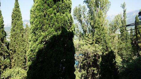 Половина 3 ккв в цетральной части Ялты - Фото 3