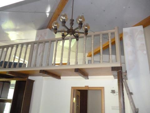 Часть дома с дизайнерским ремонтом - Фото 3