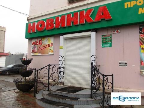 Продажа офиса, Комсомольск-на-Амуре, Ул. Советская - Фото 1
