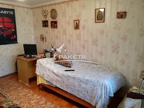 Продажа квартиры, Ижевск, Ул. Подлесная 9-я - Фото 3