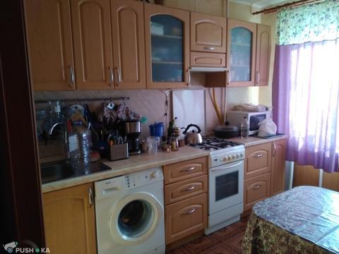 Продажа квартиры, Краснознаменск, Мира пр-кт. - Фото 1