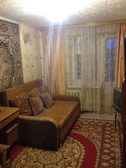 Аренда комнаты, Хабаровск, Ул. Волочаевская - Фото 1