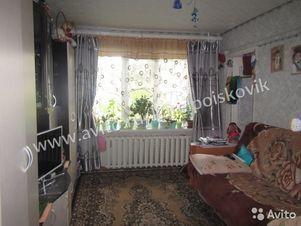 Продажа квартиры, Кондопога, Кондопожский район, Проспект Калинина - Фото 2