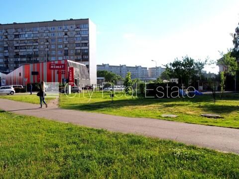 Продажа участка, Улица Валдекю - Фото 1