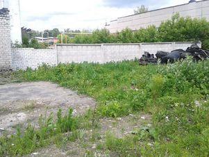 Продажа производственного помещения, Петушинский район - Фото 2