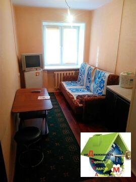 Г.Обнинск Продается Комната 13 кв.м, пр.Ленина д.77. - Фото 4