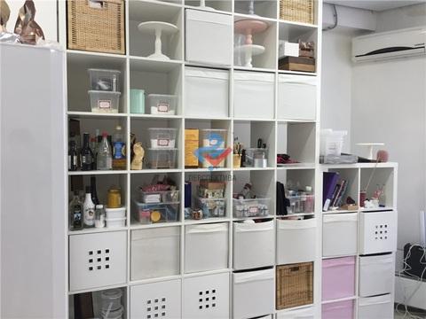 Торгово-офисное помещение 45 м2 в тк Дуван - Фото 3