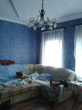 Дом, город Херсон - Фото 2