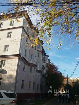 Аренда квартиры, Химки, Ул. Победы - Фото 1