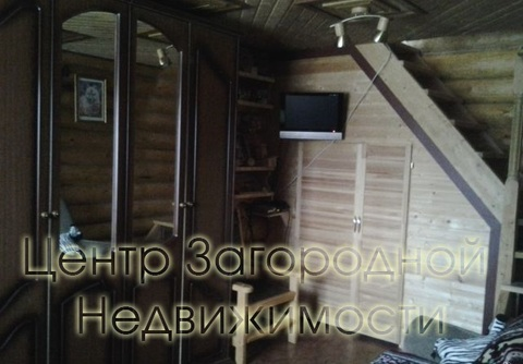 Продается дом. , Подольск город, площадь Ленина - Фото 2