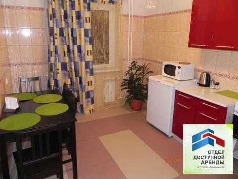 Квартира ул. Плановая 50 - Фото 4