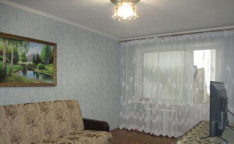2-к квартира 49м2 ул.Менделеева - Фото 1