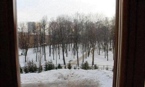 Аренда квартиры, Казань, Щапова 14 - Фото 3
