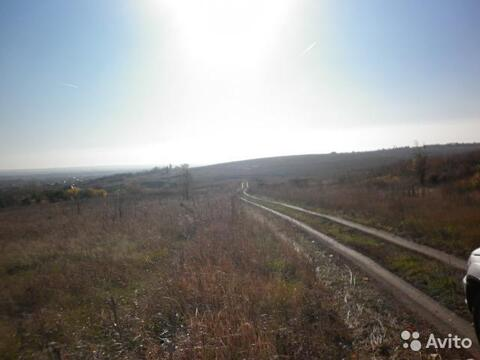 Продажа участка, Гремячье, Хохольский район - Фото 2