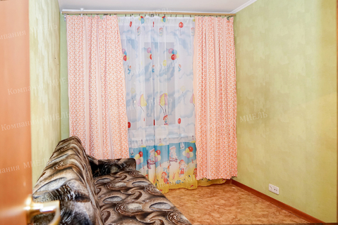 Снять квартиру в Химках - Фото 4