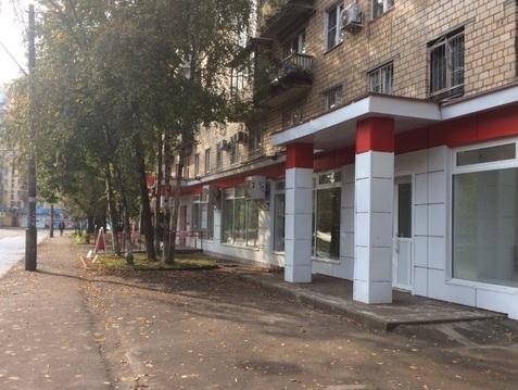 Аренда офиса 20 кв Матроса Железняка бульвар аренда коммерческой недвижимости Венецианова улица