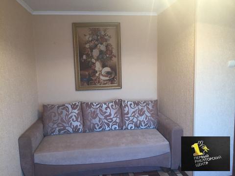 Продам однокомнатную квартиру в центре Коломны - Фото 4