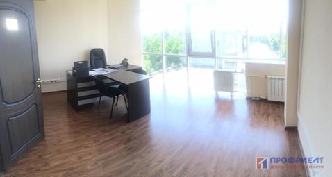 Сдаются в долгосрочную аренду офисные помещения - Фото 4