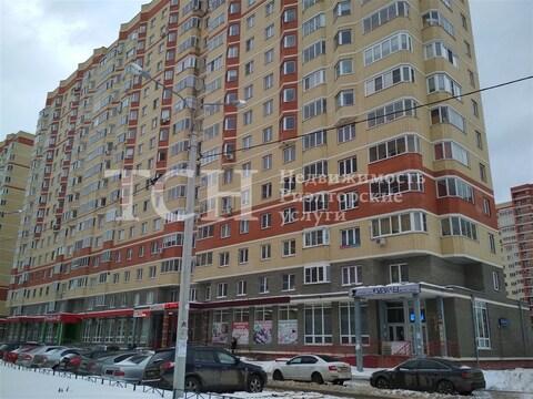 2-комн. квартира, Свердловский, ул Молодежная, 2 - Фото 2