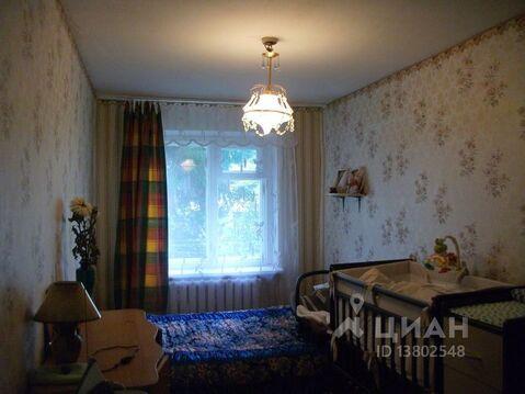 Продажа квартиры, Сельцо, Горького проезд - Фото 2