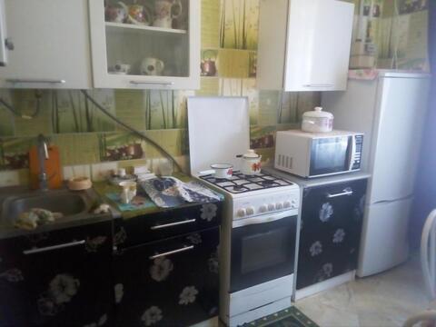 2-к квартира в новостройке с ремонтом и мебелью - Фото 5