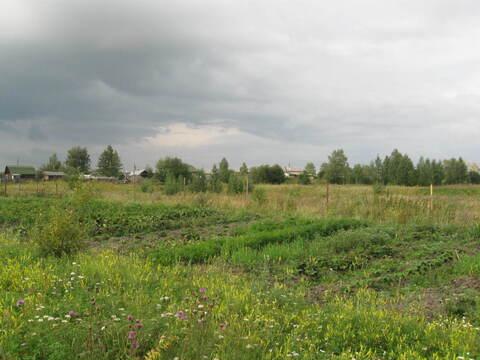 Продам земельный участок Свердловская обл. Невьянский р-он