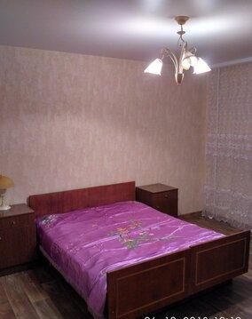 Сдается в аренду квартира г Тула, ул Новомосковская, д 9 - Фото 4