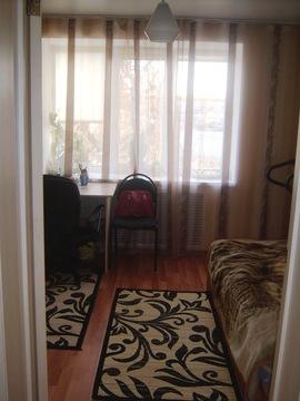2-хк.квартира в хорошем состоянии - Фото 4