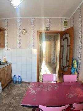 Продажа квартиры, Чита, Текстильщиков - Фото 3