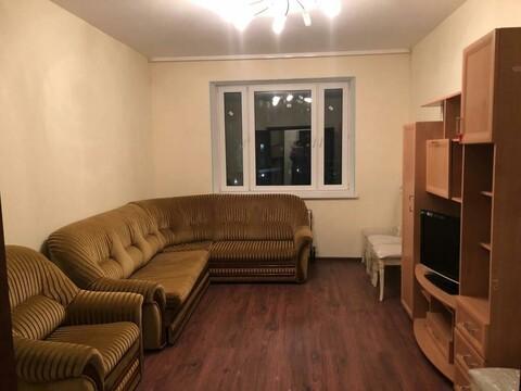 Аренда 2-к квартиры - Фото 1