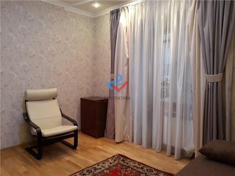 Квартира по адресу г. Уфа, ул. С.Перовской, 29 - Фото 2
