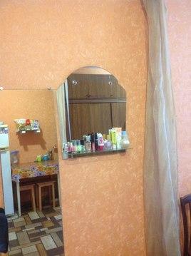 Комната в отличном состоянии - Фото 5