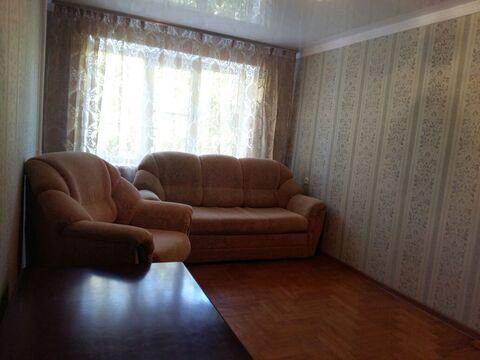 Продам 2 ком. квартиру.ул. 40 лет октября 14 - Фото 3