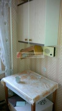 1 комнатная квартира Венев Тульская область - Фото 5