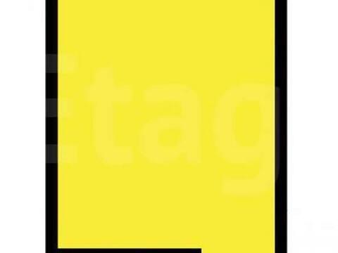 Продажа однокомнатной квартиры на улице Железнякова, 10 в Кемерово, Купить квартиру в Кемерово по недорогой цене, ID объекта - 319828866 - Фото 1