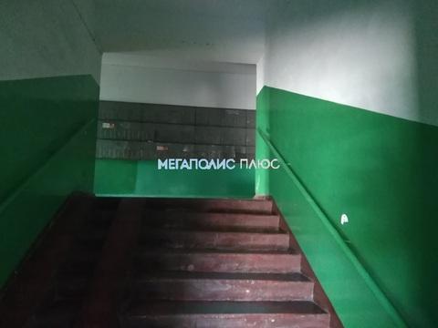 Продажа псн, Воронеж, Ленинский пр-кт. - Фото 3