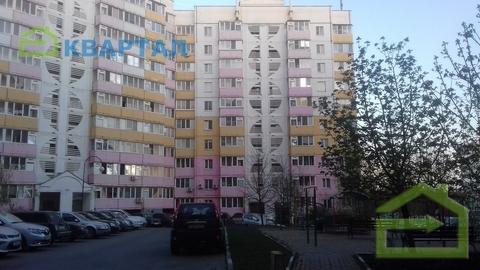 2км.кв. Есенина 44а - Фото 1