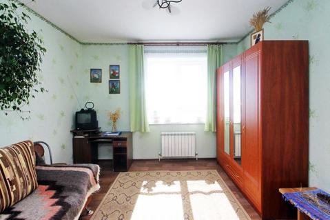 Современный дом 240 м2 - Фото 2