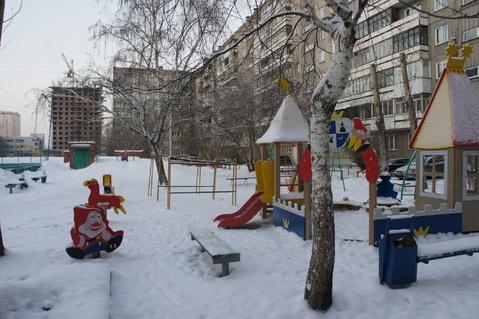 Продам 1ком.квартиру ул.Кропоткина, д.130/3 - Фото 2