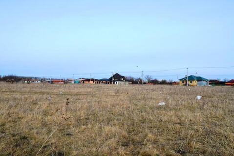 Продажа участка, Яблоновский, Тахтамукайский район, Бжегокайская улица . - Фото 4