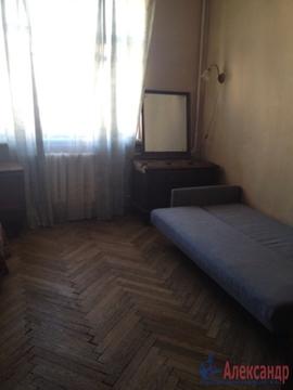 Сдам комнату. 2-я Советская ул. - Фото 3