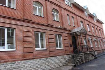 Аренда псн, Оренбург, Ул. Кобозева - Фото 2